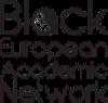 BlackprintEU